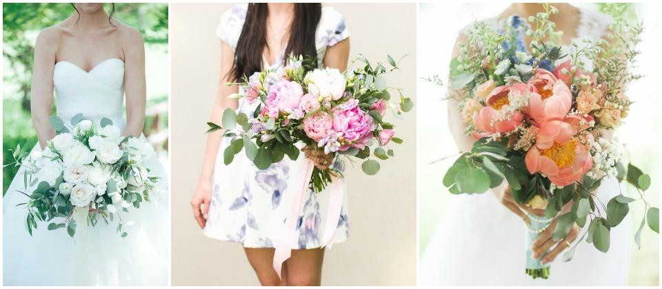 Niagara Wedding Florist_Toronto Wedding Florist_Niagara Weddings_bouquets_Ooh La La Designs