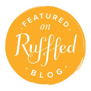Ruffled_12-Featured-ORANGE_zpscd2eb602