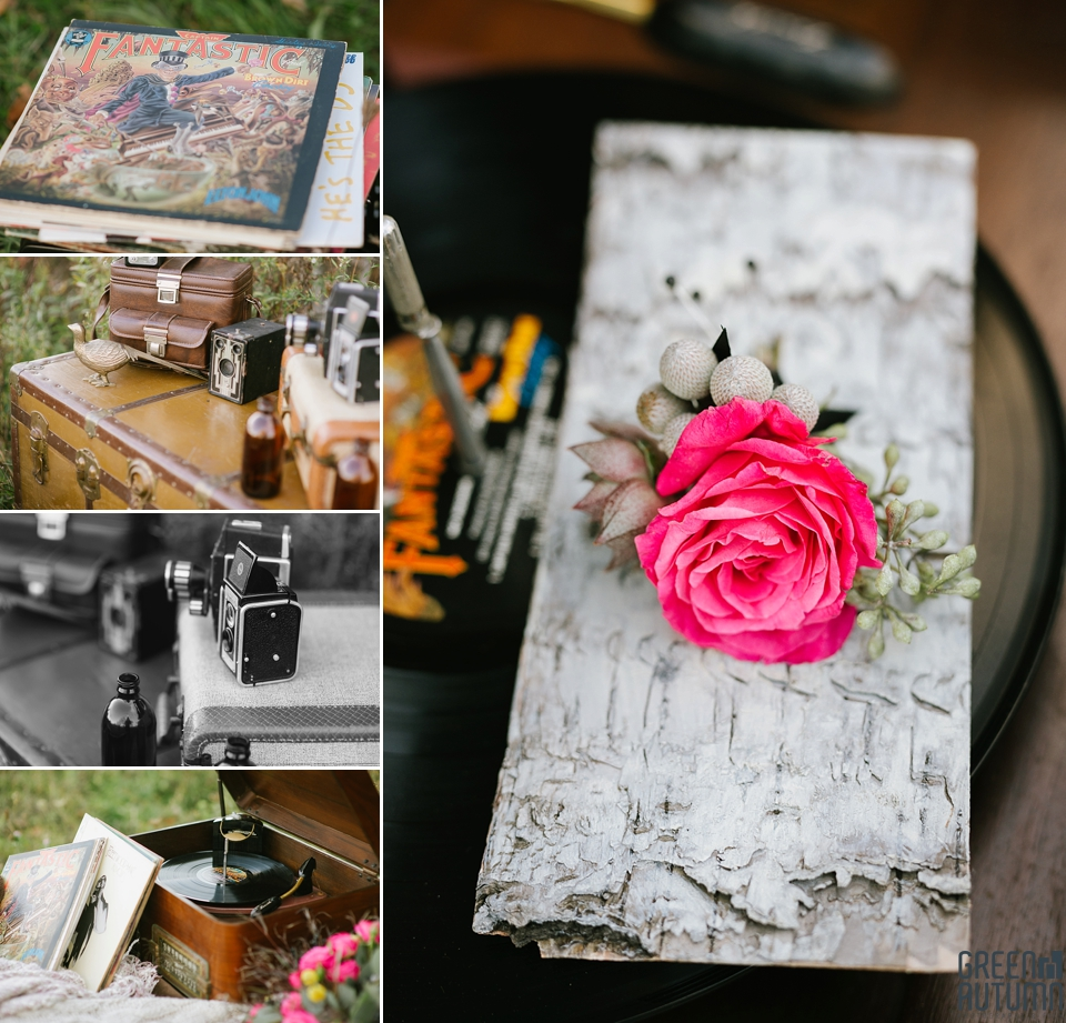 Jess and Tony_Niagara Wedding Florists_Niagara Weddings_Balls Falls_Barn Wedding_Green Autumn Photography_KJ and Co_Ooh La La Designs_photo2