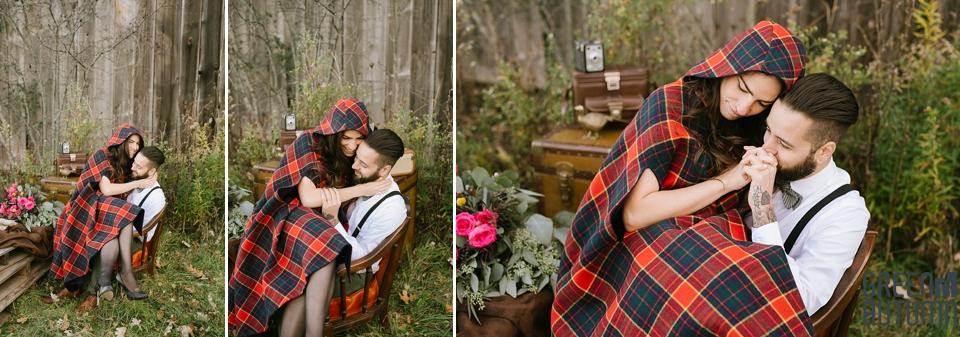 Jess and Tony_Niagara Wedding Florists_Niagara Weddings_Balls Falls_Barn Wedding_Green Autumn Photography_KJ and Co_Ooh La La Designs_photo8