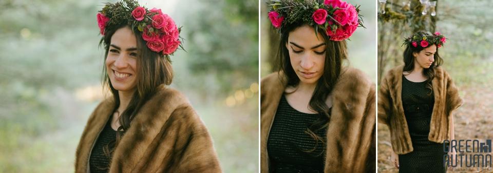 Niagara Wedding Florist_Niagara On the Lake Wedding Florist_Ooh La La Designs_flower crown_bouquet_photo18
