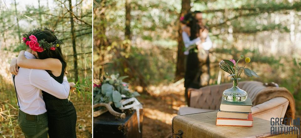 Niagara Wedding Florist_Niagara On the Lake Wedding Florist_Ooh La La Designs_flower crown_bouquet_photo2