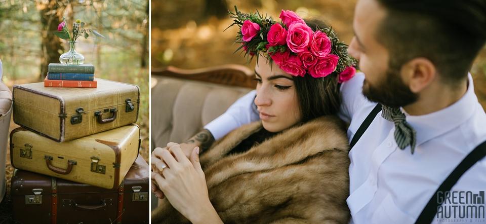Niagara Wedding Florist_Niagara On the Lake Wedding Florist_Ooh La La Designs_flower crown_bouquet_photo5