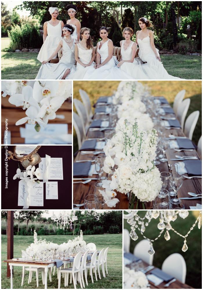 White Couture_Grace Ormonde Wedding Style_Niagara Weddings_Ooh La La Designs_Niagara Florists_Toronto Florists_Toronto Weddings_Niagara Weddings_photo_Destiny Dawn Photography