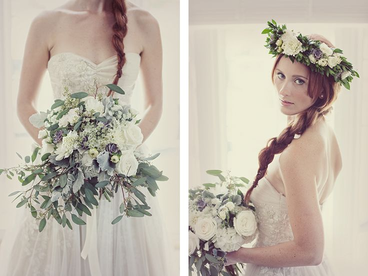 honsberger_niagara_wedding_niagara wedding florists_bouquets_boho_bride_white_succulents_Ooh La La Designs_Rachelle Rousseau photography_photo13