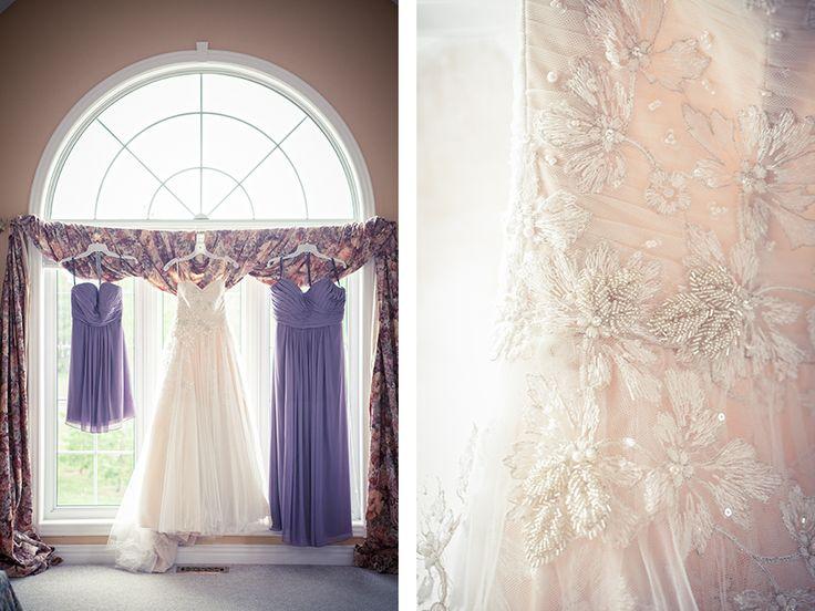 honsberger_niagara_wedding_niagara wedding florists_bouquets_boho_bride_white_succulents_Ooh La La Designs_Rachelle Rousseau photography_photo15