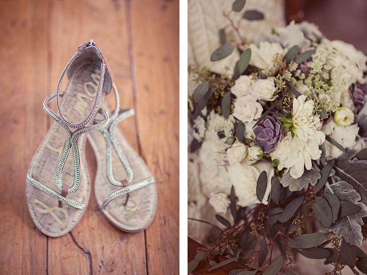 honsberger_niagara_wedding_niagara wedding florists_bouquets_boho_bride_white_succulents_Ooh La La Designs_Rachelle Rousseau photography_photo16