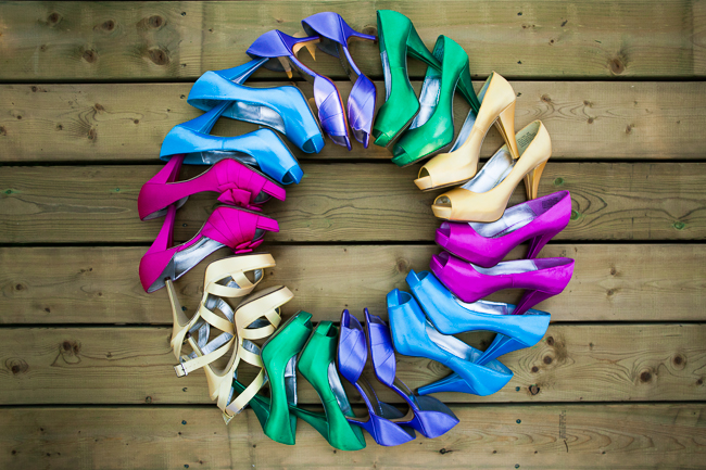 Colourful Niagara Wedding_JFHannigan 21