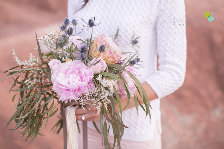 Niagara And Toronto Wedding Florist