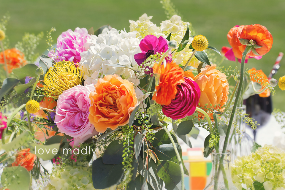 Niagara Wedding Florist_Toronto Wedding Florist_ranuculus_protea_Ooh La La Designs_Love Madly Photography_Gush Events