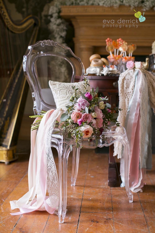 Niagara wedding florist_Toronto Wedding florist_Niagara weddings_ Toronto weddings_Eva Derrick Photography_floral crown_Ooh La La Designs_12