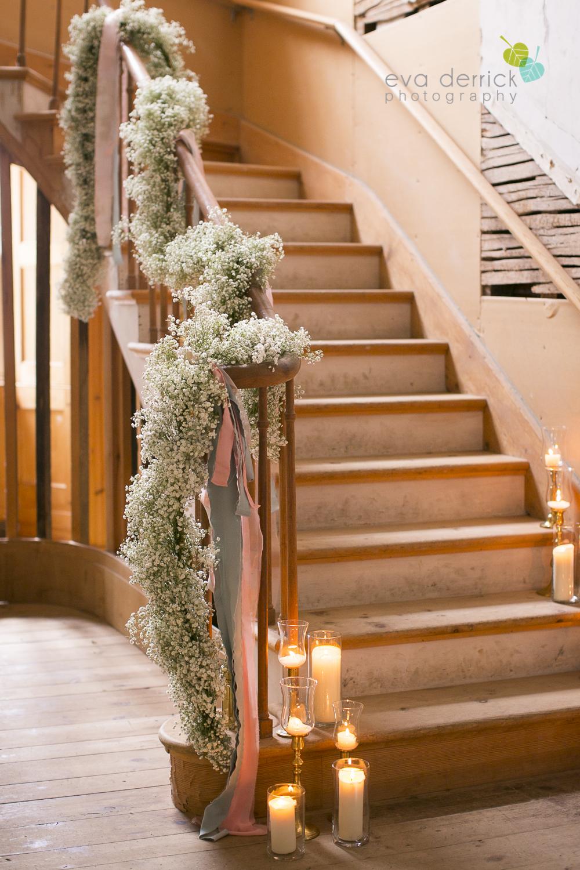 Niagara wedding florist_Toronto Wedding florist_Niagara weddings_ Toronto weddings_Eva Derrick Photography_floral crown_Ooh La La Designs_16