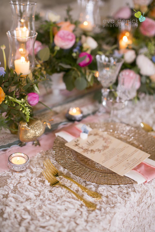 Niagara wedding florist_Toronto Wedding florist_Niagara weddings_ Toronto weddings_Eva Derrick Photography_floral crown_Ooh La La Designs_18