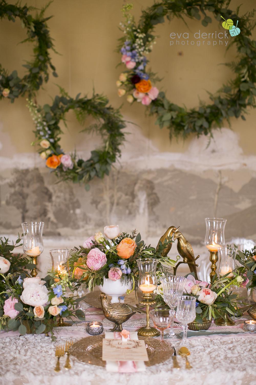 Niagara wedding florist_Toronto Wedding florist_Niagara weddings_ Toronto weddings_Eva Derrick Photography_floral crown_Ooh La La Designs_19