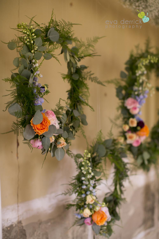 Niagara wedding florist_Toronto Wedding florist_Niagara weddings_ Toronto weddings_Eva Derrick Photography_floral crown_Ooh La La Designs_20