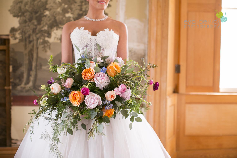 Niagara wedding florist_Toronto Wedding florist_Niagara weddings_ Toronto weddings_Eva Derrick Photography_floral crown_Ooh La La Designs_21
