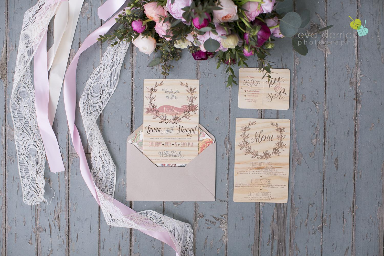 Niagara wedding florist_Toronto Wedding florist_Niagara weddings_ Toronto weddings_Eva Derrick Photography_floral crown_Ooh La La Designs_9