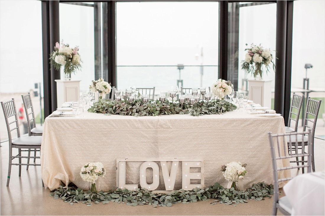 Spencers-On-The-Waterfront-Wedding-Photos_0002_Ooh La La Designs_Wedding Flowers_Niagara Wedding Florist_Toronto Wedding Florist_image