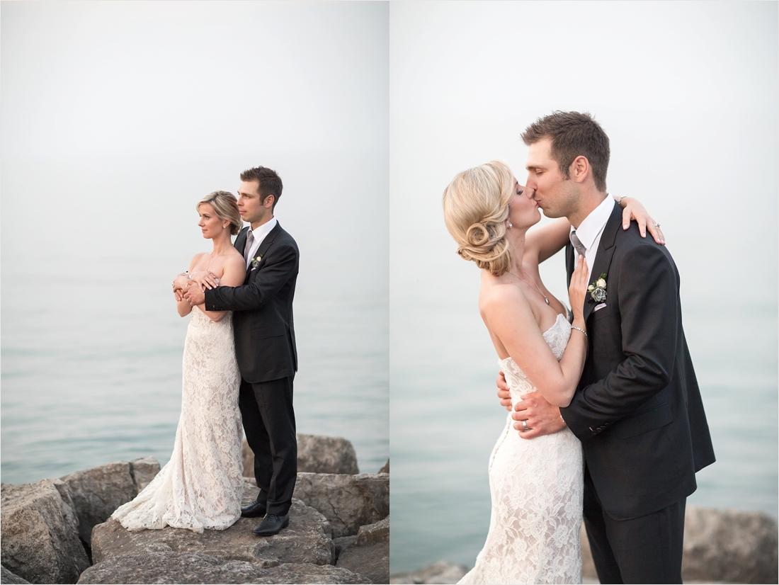 Spencers-On-The-Waterfront-Wedding-Photos_0002_Ooh La La Designs_Wedding Flowers_Niagara Wedding Florist_Toronto Wedding Florist_image