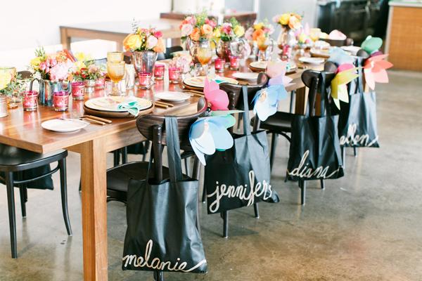 bridal shower flowers,As Seen On Ruffled,The Vow Project,#BaeBrunch,Ooh La La Designs,Love by Lynzie,Artiese Photography,Toronto Wedding Florist,Niagara Wedding Florist,Toronto Wedding Planner,Toronto Wedding Stylist,Niagara Wedding Planner,Niagara Wedding Stylist,image