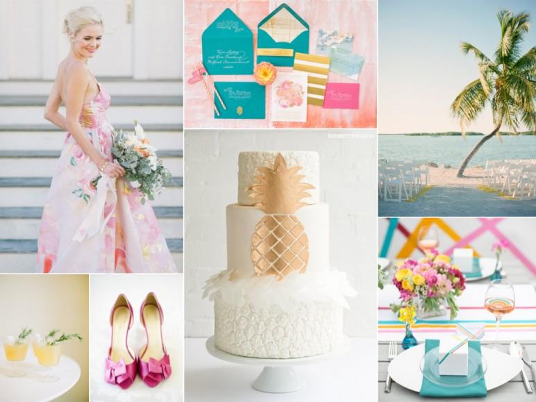 colorful-florida-keys-wedding-772x579
