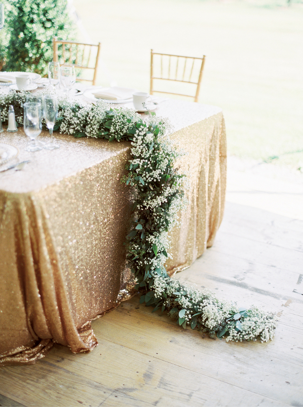 Gracewood-Estate-Wedding-Photographer-Andrew-Mark - Ooh La La Designs_Niagara Wedding Florist_Kurtz Orchard Wedding Flowers-06