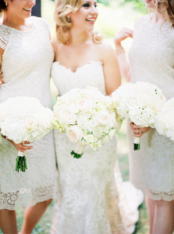 Gracewood-Estate-Wedding-Photographer-Andrew-Mark - Ooh La La Designs_Niagara Wedding Florist_Kurtz Orchard Wedding Flowers-14