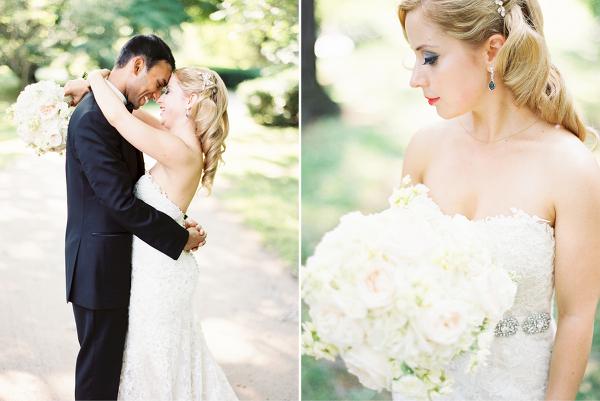 Gracewood-Estate-Wedding-Photographer-Andrew-Mark - Ooh La La Designs_Niagara Wedding Florist_Kurtz Orchard Wedding Flowers-15