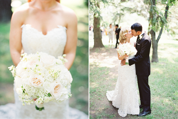 Gracewood-Estate-Wedding-Photographer-Andrew-Mark - Ooh La La Designs_Niagara Wedding Florist_Kurtz Orchard Wedding Flowers-16