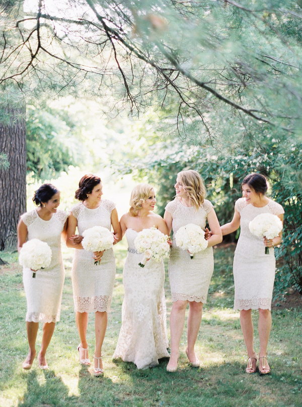 Gracewood-Estate-Wedding-Photographer-Andrew-Mark - Ooh La La Designs_Niagara Wedding Florist_Kurtz Orchard Wedding Flowers-17