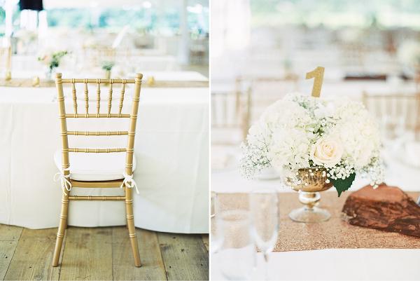 Gracewood-Estate-Wedding-Photographer-Andrew-Mark - Ooh La La Designs_Niagara Wedding Florist_Kurtz Orchard Wedding Flowers-19