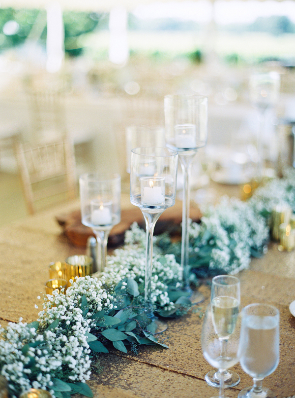 Gracewood-Estate-Wedding-Photographer-Andrew-Mark - Ooh La La Designs_Niagara Wedding Florist_Kurtz Orchard Wedding Flowers-20