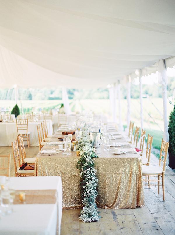 Gracewood-Estate-Wedding-Photographer-Andrew-Mark - Ooh La La Designs_Niagara Wedding Florist_Kurtz Orchard Wedding Flowers-21
