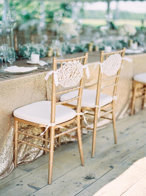 Gracewood-Estate-Wedding-Photographer-Andrew-Mark - Ooh La La Designs_Niagara Wedding Florist_Kurtz Orchard Wedding Flowers-23