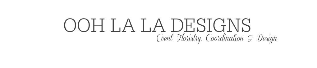 Ooh La La Designs