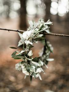 KatieNicollePhotography-TylerLaiken-Engagement-4932