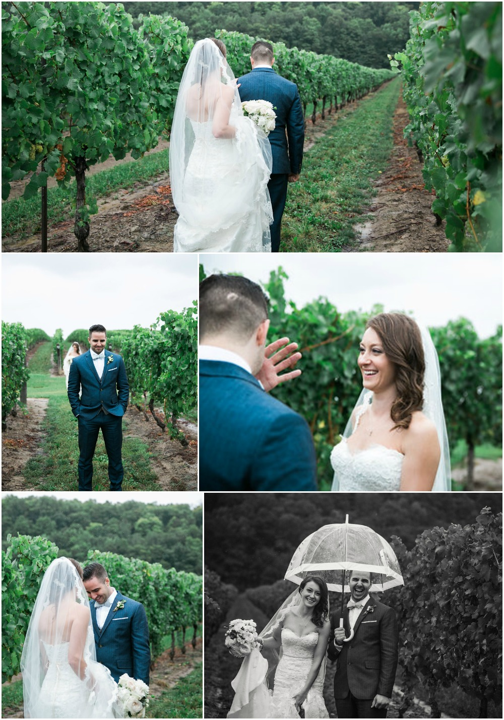 Niagara Wedding_Niagara Wedding Flowers_Cave Spring Wedding_Inn on the Twenty wedding_First Look Photography Ideas_Ooh La La Designs_Simply Lace Photography_image 3