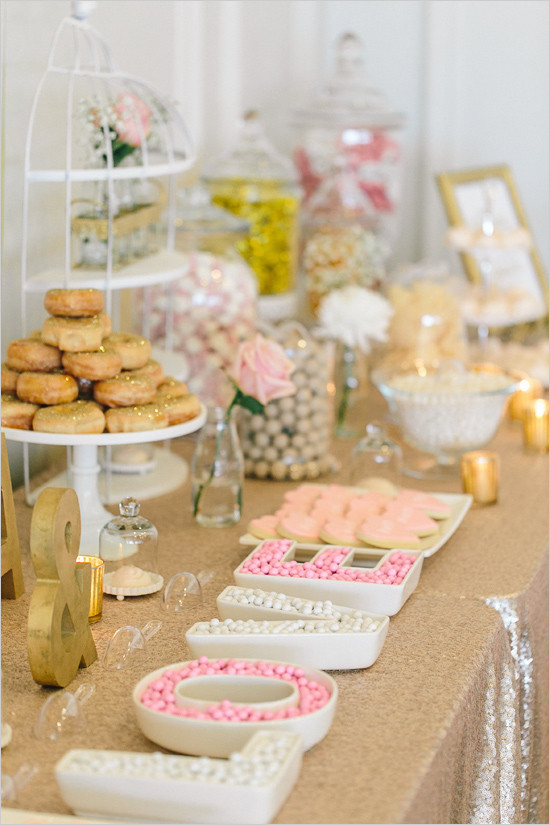 desserttable@weddingchicks1-550x825