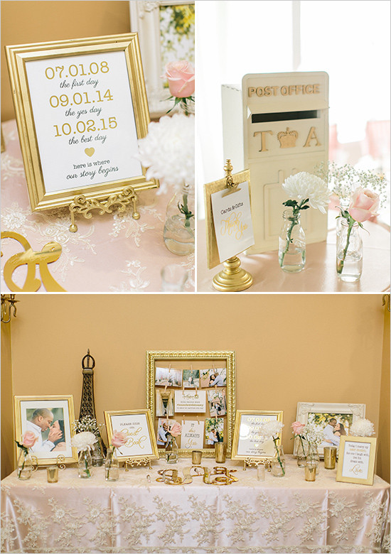 guetbooktable@weddingchicks-550x780