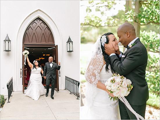 justmarried@weddingchicks-550x413