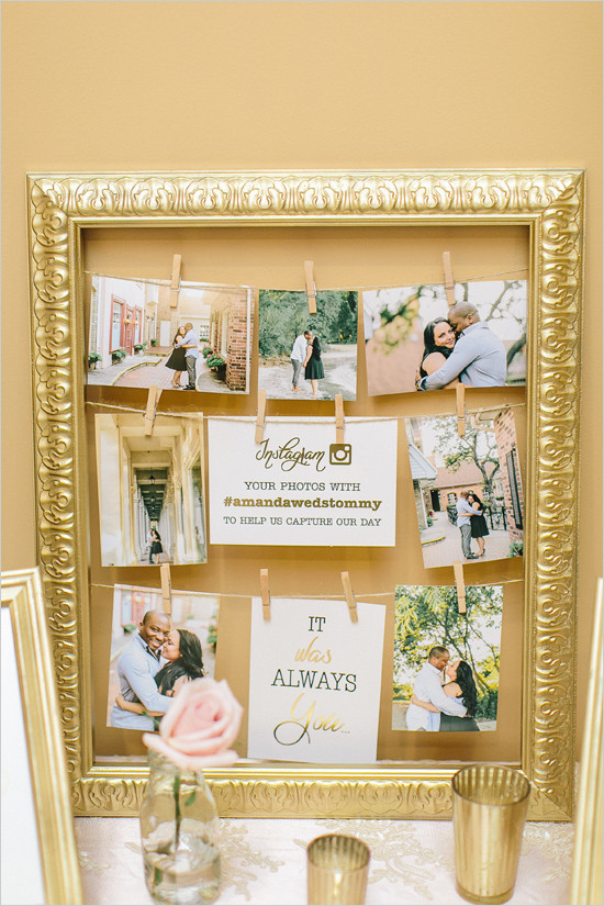 photodisplay@weddingchicks-550x825