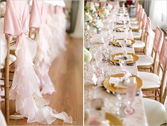pinkandgoldseating@weddingchicks-550x413