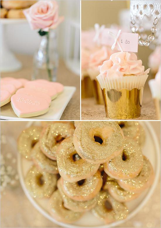 pinkandgoldweddingtreats@weddingchicks-550x780