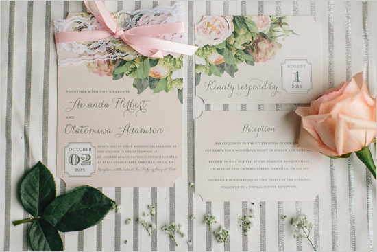 weddinginvitations@weddingchicks2-550x367