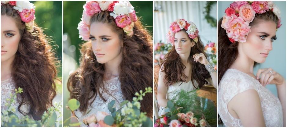 Niagara Wedding Flowers,Niagara Wedding Flowers,Ravine Vineyard Wedding,Toronto Wedding Flowers,Toronto Wedding Florist,Ooh La La Designs