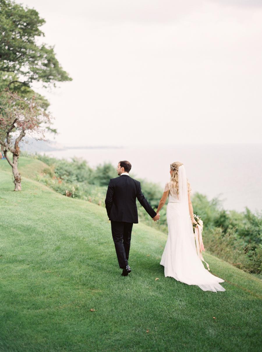 When He Found Her,Ooh La La Designs,Niagara Wedding florist,Toronto wedding florist,Toronto Weddings,Niagara Weddings,Niagara on the Lake Wedding florist,Niagara on the Lake wedding flowers,Toronto Hunt Club Wedding,