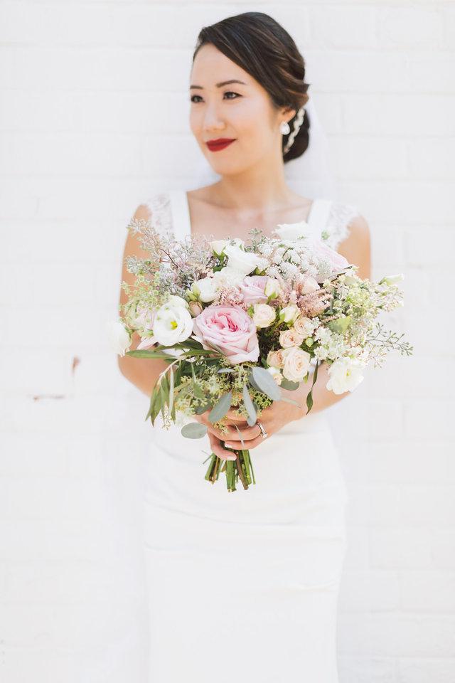 Niagara Wedding Florist_Ooh La La Designs_Toronto Wedding Florist_Purple Tree Photography_Holcim Estate 10