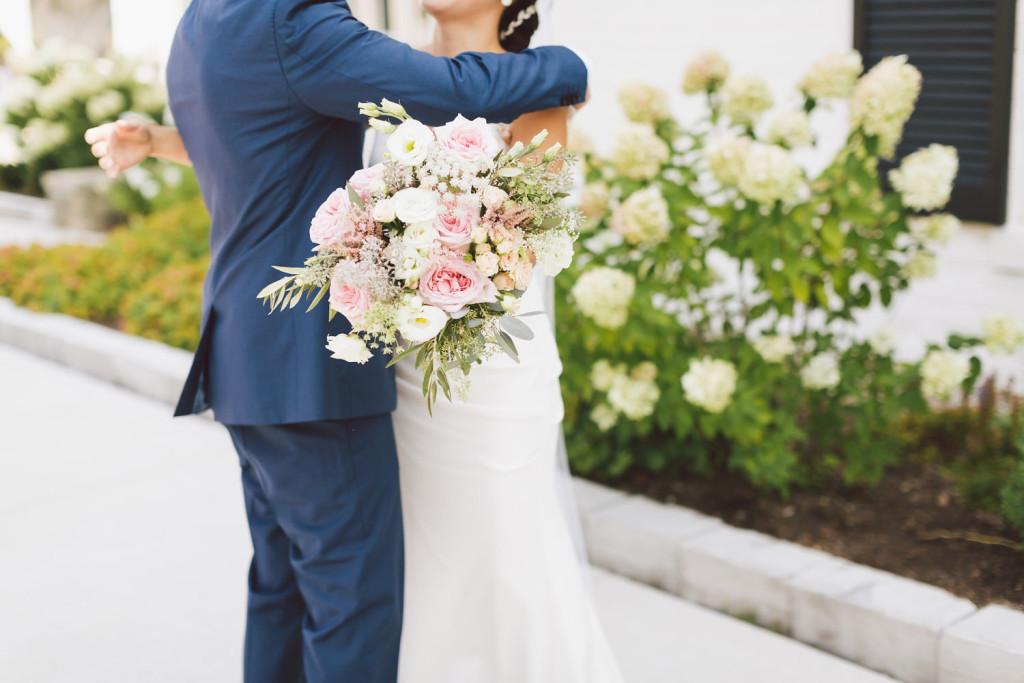Niagara Wedding Florist_Ooh La La Designs_Toronto Wedding Florist_Purple Tree Photography_Holcim Estate