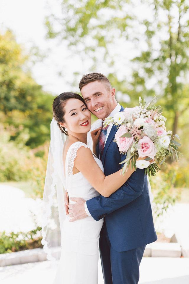 Niagara Wedding Florist_Ooh La La Designs_Toronto Wedding Florist_Purple Tree Photography_Holcim Estate 16