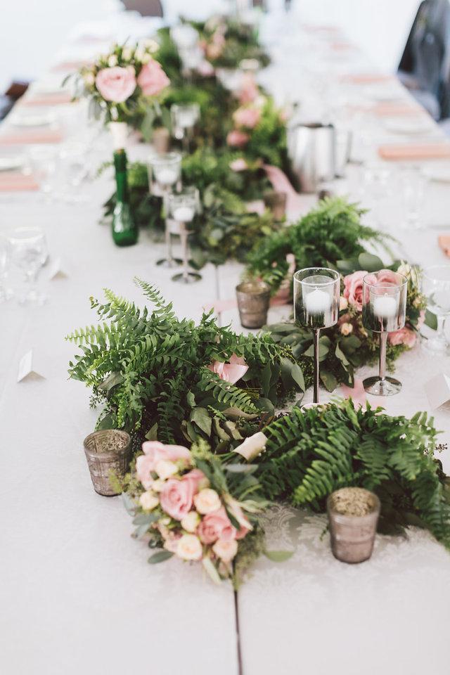 Niagara Wedding Florist_Ooh La La Designs_Toronto Wedding Florist_Purple Tree Photography_Holcim Estate 17